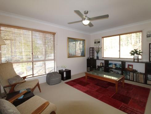 66 B Worley Drive Gilston, QLD 4211