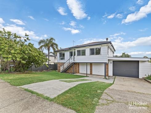 14 Nule Street Rochedale South, QLD 4123