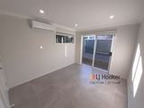 102A Ballantrae Drive St Andrews, NSW 2566