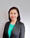 Cindy Liao