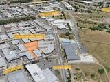 125 Wollongong Street Fyshwick, ACT 2609