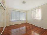 11 Pacific Street Chermside West, QLD 4032