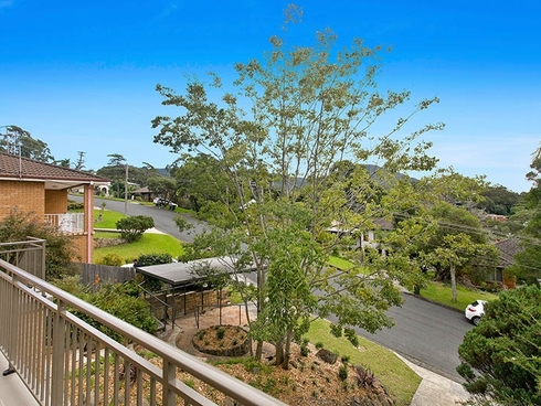29 Gellatly Avenue Figtree, NSW 2525