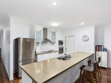 51 Hawkesbury Avenue Pacific Pines, QLD 4211