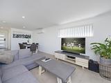 40/1 Tilbury Rise Upper Coomera, QLD 4209