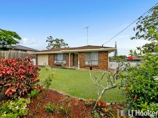 34 Jacaranda Road Capalaba, QLD 4157