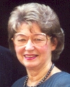 Noelene Johnson