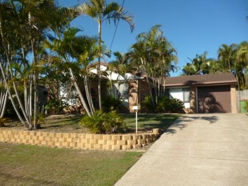 4 Crestwood Drive Camira, QLD 4300