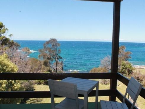 16 Illabunda Drive Malua Bay, NSW 2536