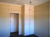 275 Knox Street Broken Hill, NSW 2880