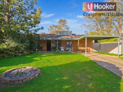 14 Harwood Place Andrews Farm, SA 5114