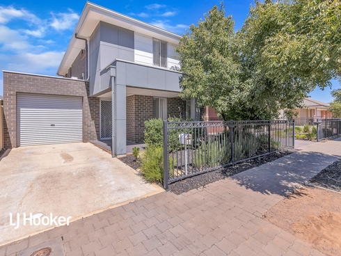 24 Major Street Munno Para West, SA 5115