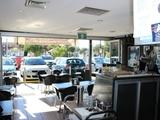 191-201 Ramsgate Road Ramsgate Beach, NSW 2217