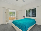 7 Lock Avenue Springfield, NSW 2250