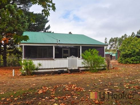 Cottage 9 Nyamup Road Dingup, WA 6258