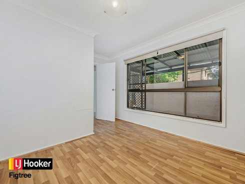 Unit 2/14 Bligh Street Wollongong, NSW 2500