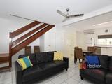 Unit 14/55 Reid Road Wongaling Beach, QLD 4852