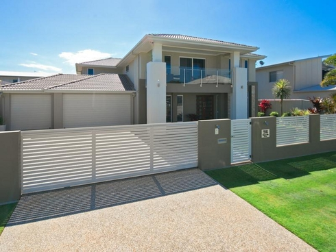 56 Waterville Drive Thornlands, QLD 4164