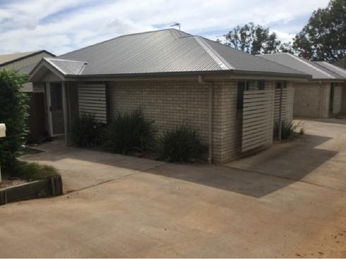 1/16 Price Lane Toowoomba City, QLD 4350