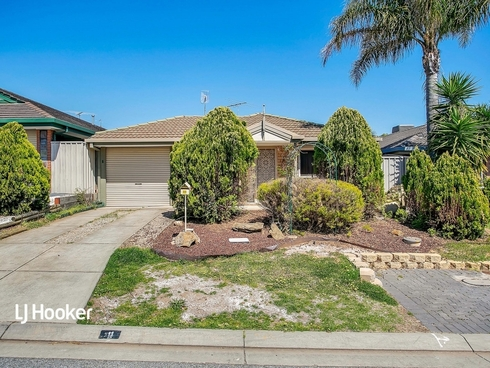11 Jabez Close Ingle Farm, SA 5098