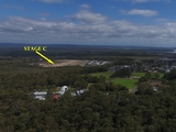 Lot 313 Bexhill Avenue Sussex Inlet, NSW 2540