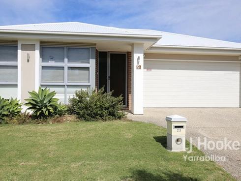 23 Follett Street Yarrabilba, QLD 4207