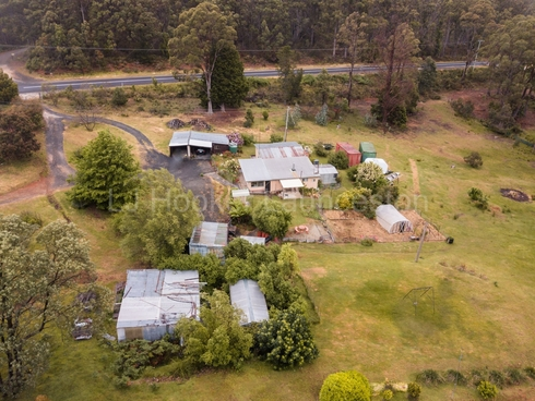 765 Lilydale Road Underwood, TAS 7268