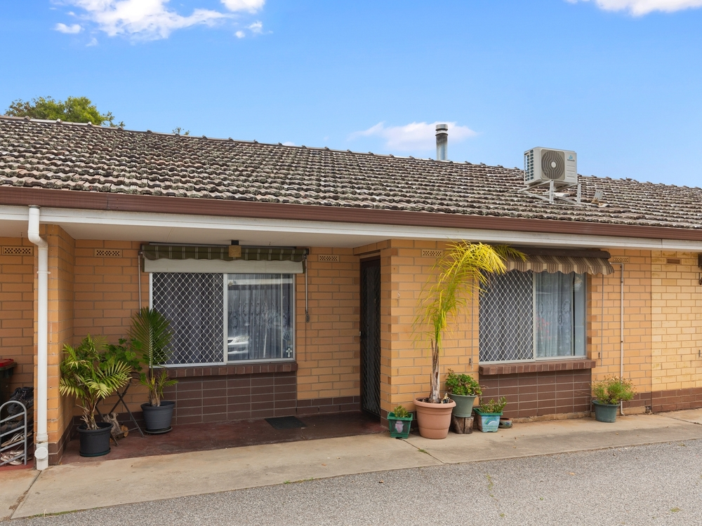5/27 Daws Road Mitchell Park, SA 5043