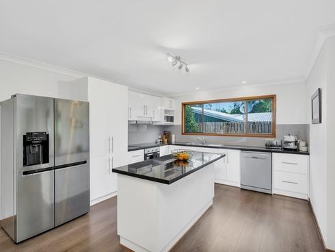 208 Dugandan Street Nerang, QLD 4211