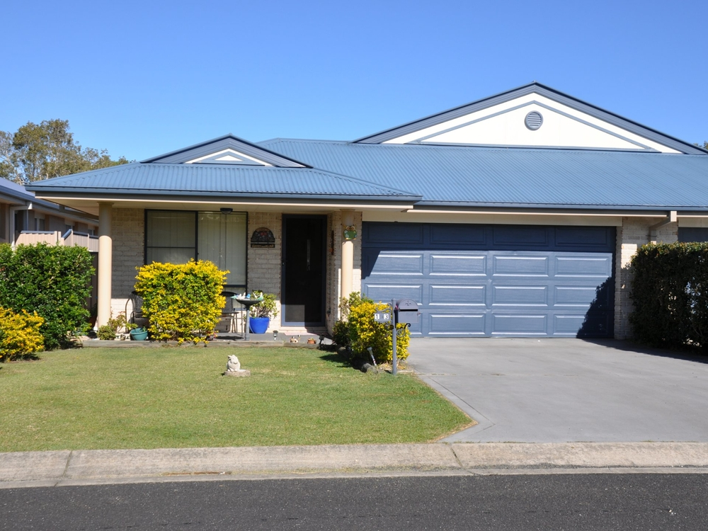 1/3 Carrabeen Court Evans Head, NSW 2473