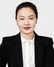 Sharon Zhao
