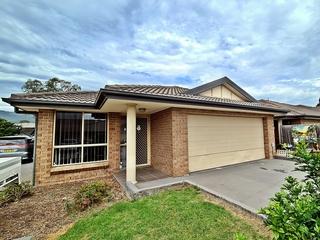 Unit 14/27-33 Eveleigh Court Scone , NSW, 2337