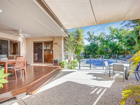 38 Bluehaven Drive Old Bar, NSW 2430