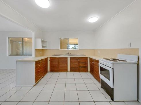14 Balfour Street Mount Larcom, QLD 4695