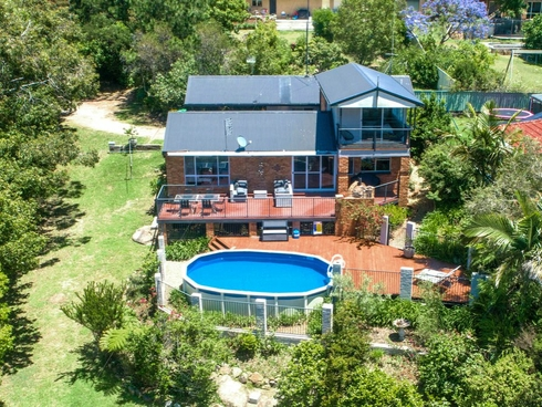 77 Central Coast Hwy Kariong, NSW 2250