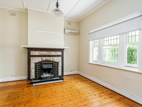 40 Castle Avenue Prospect, SA 5082