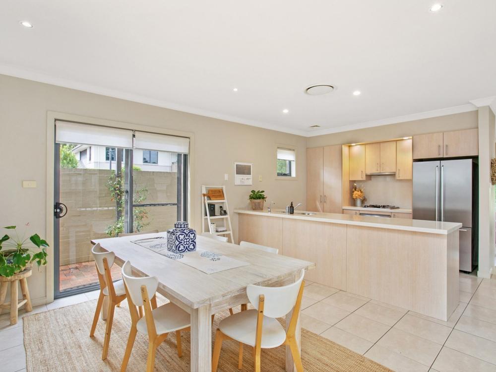 11 Shearwater Drive Warriewood, NSW 2102