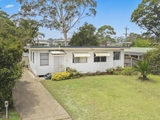 24 Bangalow Street Narrawallee, NSW 2539