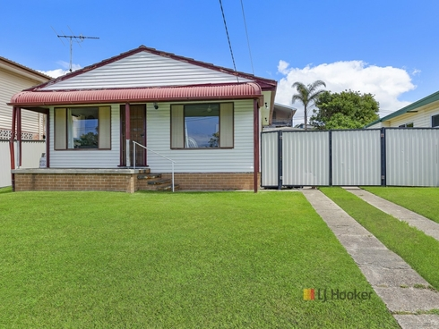 50 Collendina Road Gwandalan, NSW 2259