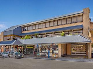 5/15 Parnell Street Strathfield, NSW 2135