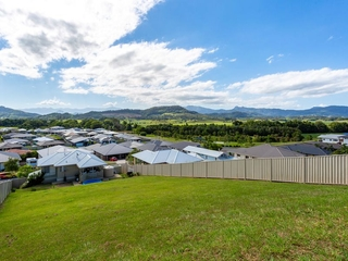 11 Coral Fern Circuit Murwillumbah , NSW, 2484