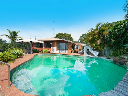 57 Stuckey Close Willow Vale, QLD 4209