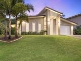 123 Barden Ridge Road Reedy Creek, QLD 4227