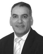 Bill Aslanidis