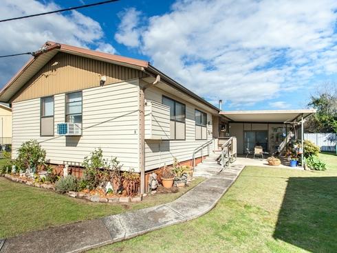 5 Arcadia Avenue Cessnock, NSW 2325