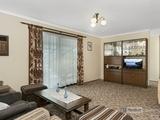 10 Honeyman Street Mount Warren Park, QLD 4207