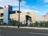 1/24-26 Wentworth Avenue Mascot, NSW 2020