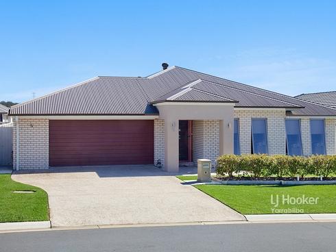 10 Lowthers Street Yarrabilba, QLD 4207
