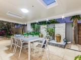 835 Legend Trail Robina, QLD 4226