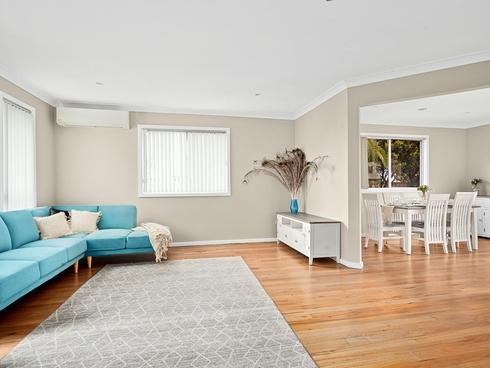 2/79 Gladstone Avenue Wollongong, NSW 2500